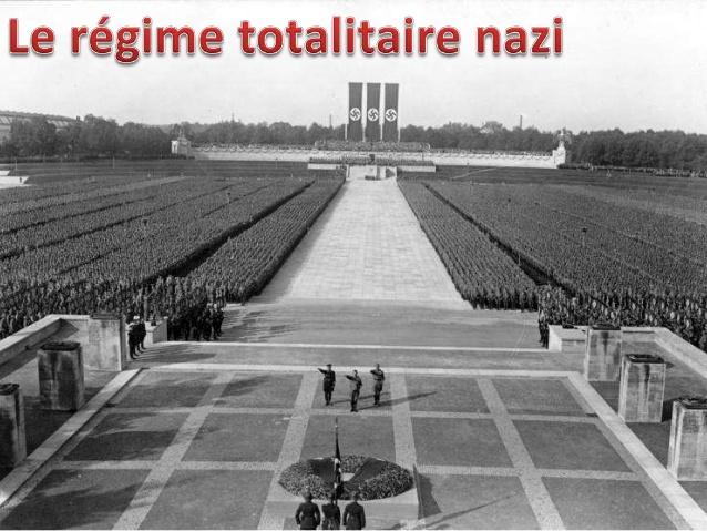 le-rgime-totalitaire-nazi-2013-2-638